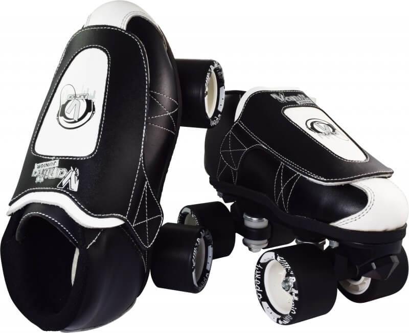 0003722_vanilla-junior-tuxedo-skate