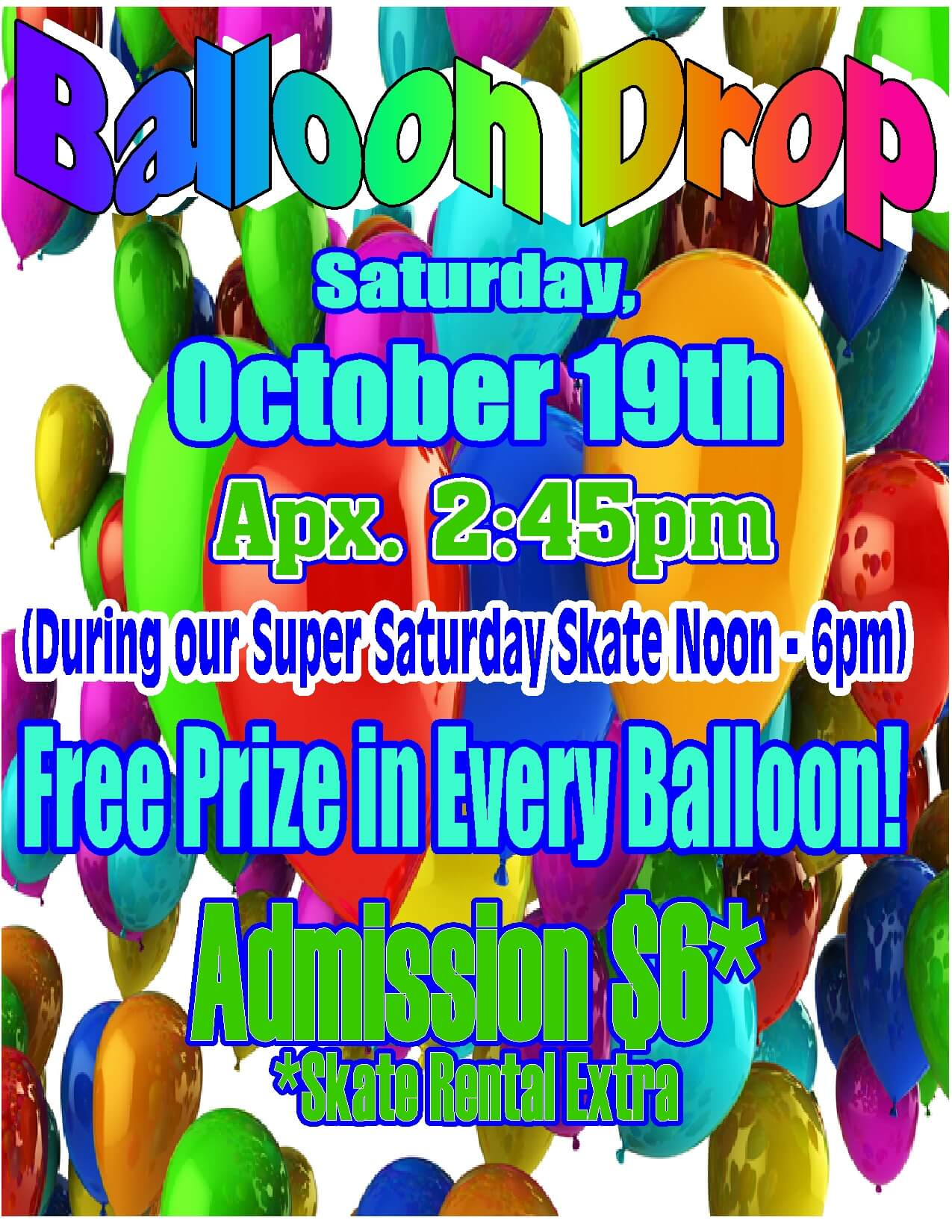 Balloon Drop Oct 2013-Website