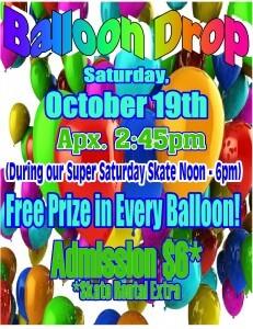 Balloon-Drop-Oct-2013-Website
