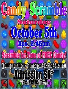 candy-scramble-Oct-2013