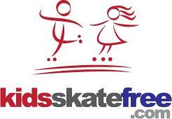 Kids Skate Free Sumter SC