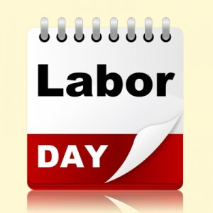 Labor Day Events at Skate Station