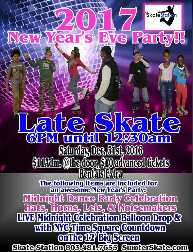new-years-eve-2017-late-skate
