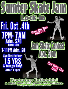 Oct-lock-in-2013-Jam-skate