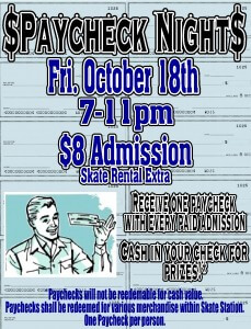Paycheck-night-Oct-2013